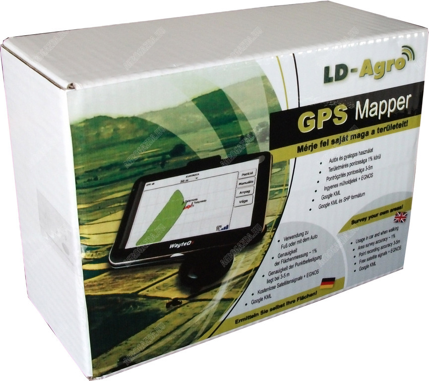 GPS_Mapper_box.jpg