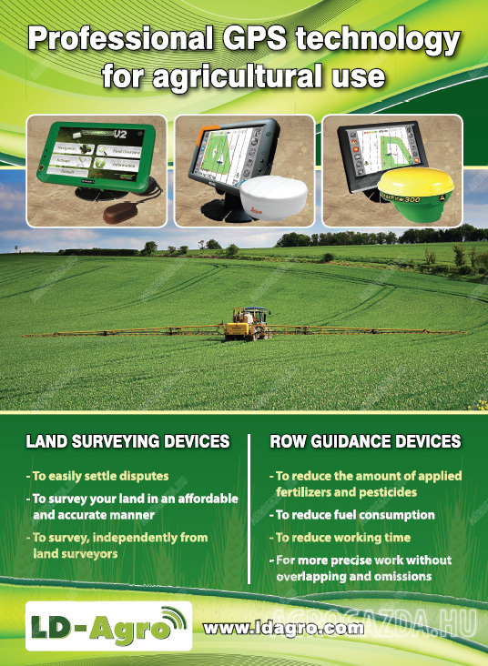 Professional GPS technology for agricultural use.jpg