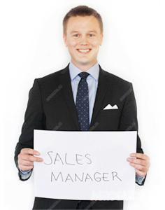 Sales_Manager.jpg
