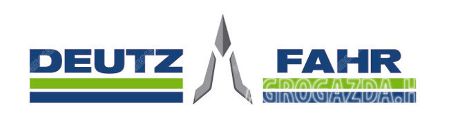 deutz-fahr- logo_large.jpg