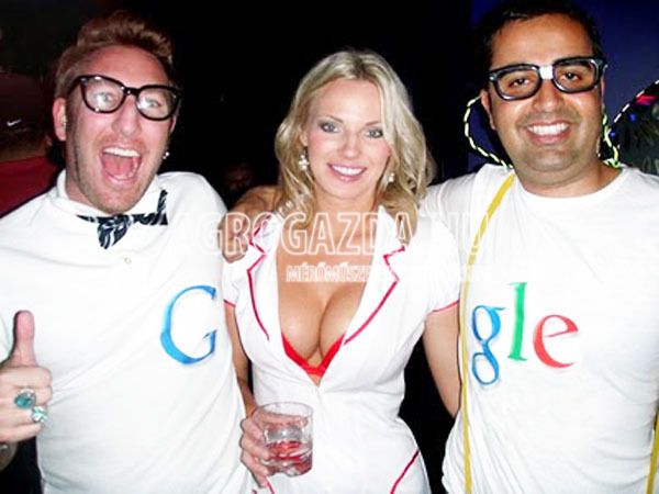team-google-girl.jpg