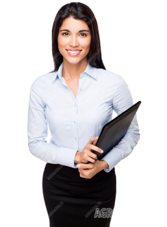 Professional-Administrative-Assistant-Training-Program.jpg
