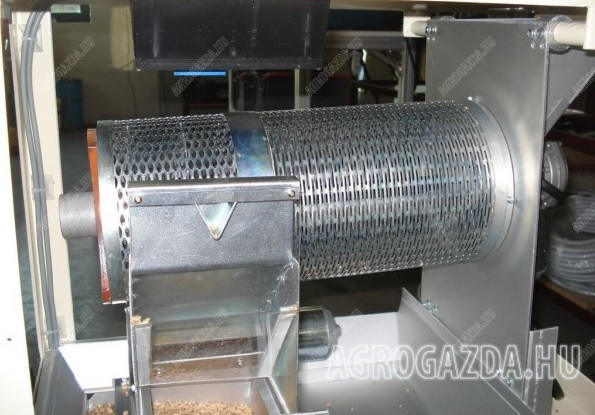 Grain Cleaner rostadob.jpg