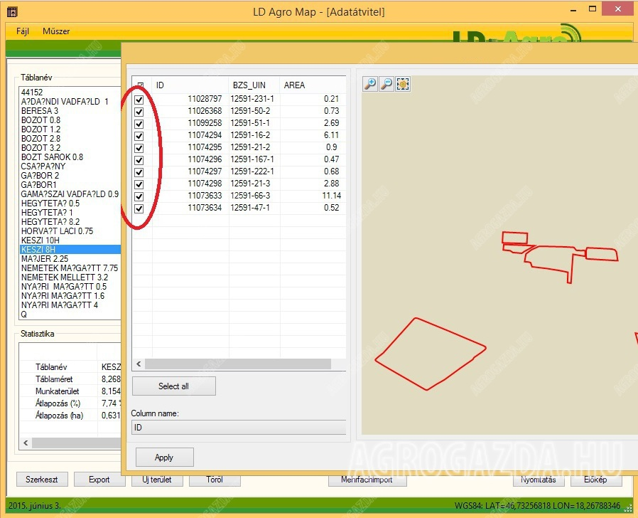 LD-Agro-MAP_Shape_Import.jpg