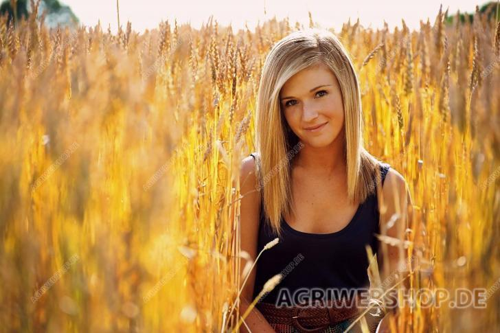 Sexy-Wheat-Field--485x728.jpg