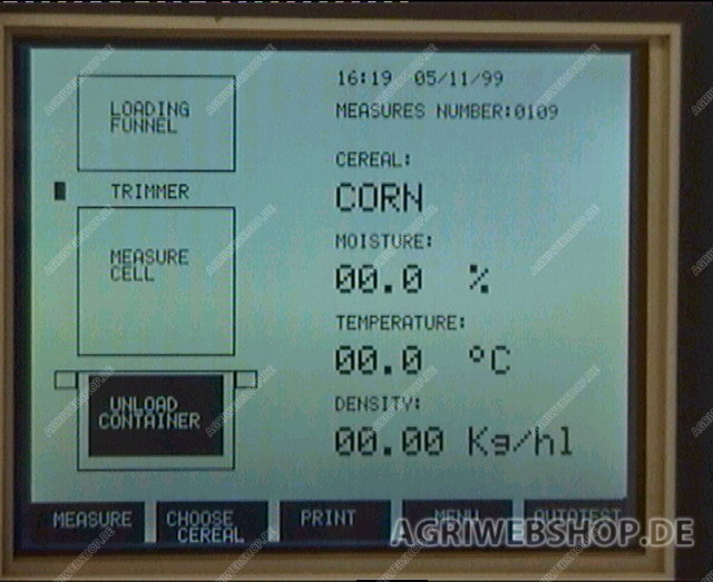 grain computer display.jpg